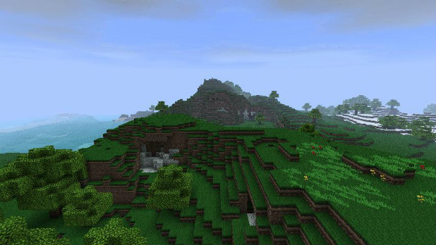 Dokucraft-The-Saga-Continues-Resource-Pack-2