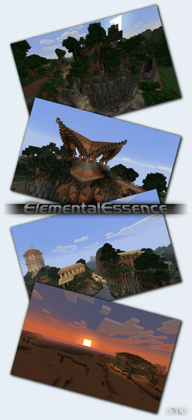 Elemental-Essence-Resource-Pack-2