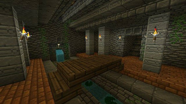 Feathersong-Texture-Pack