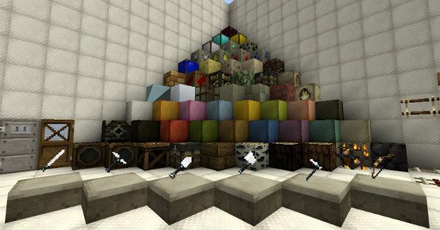JoliCraft-Resource-Pack-2