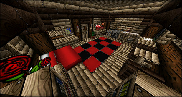 KayneCraft-Resource-Pack-02