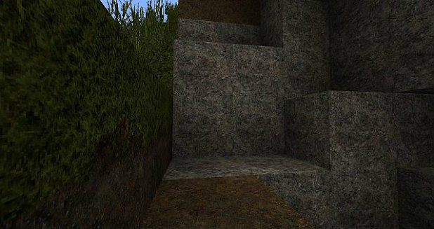 LB-Photo-Realism-Resource-Pack-4