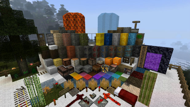 LB-Photo-Realism-Resource-Pack