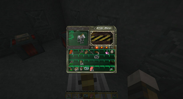 Mineout-Resource-Pack-3