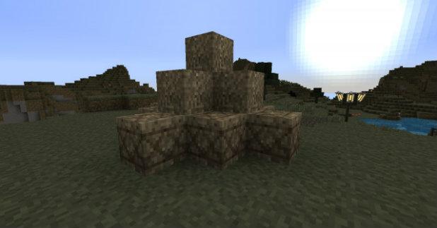 OldenCraft-Resource-Pack-4