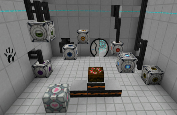 Portal-Texture-Resource-Pack-4