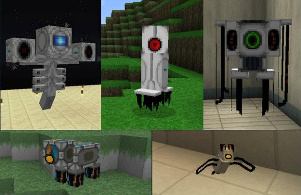 Portal-Texture-Resource-Pack-5