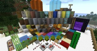 SixtyGig Resource Pack