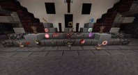 TouhouCraft Resource Pack