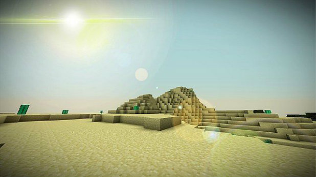 Aether-Resource-Pack-3
