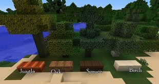 Arcility HD Resource Pack