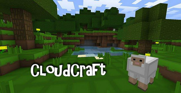 Cloudcraft-Resource-Pack-2