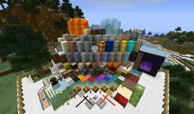 Defscape-Resource-Pack