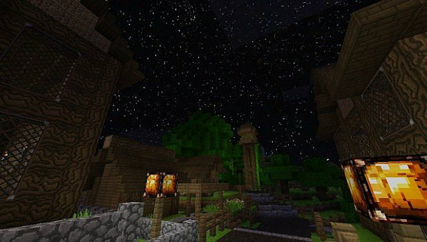 Elveland-Light-Resource-Pack-2