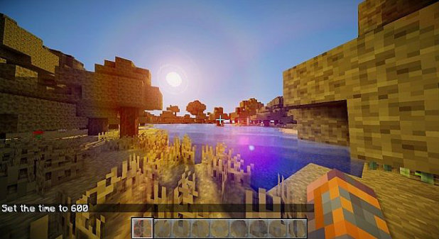 Fallenearth-Resource-Pack-2