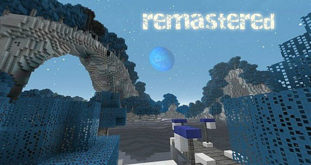 Ice-Planet-Resource-Pack-2