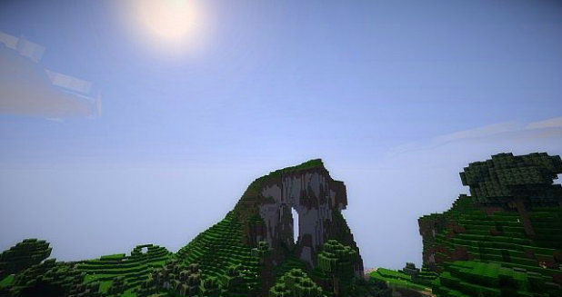 Intermacgod-Realistic-Resource-Pack-2