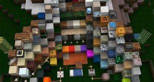 JammerCraft Modern Resource Pack