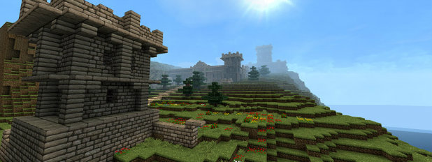 JohnSmith-Resource-Pack-3