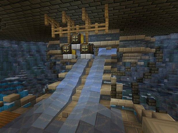 Kalos-Resource-Pack-2
