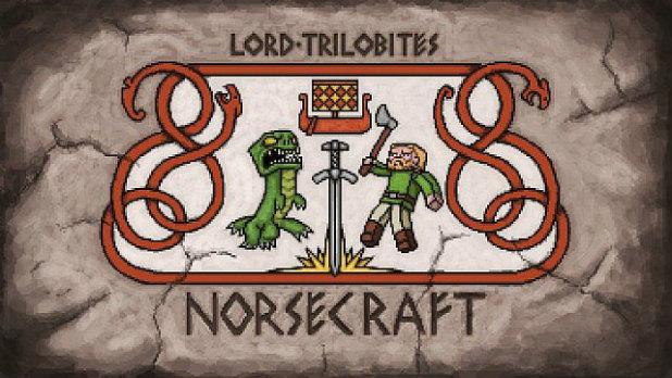 LordTrilobites-NorseCraft-Resource-Pack