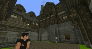 Lukys RPG Resource Pack