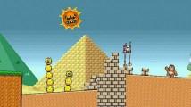 Mariocraft Allstars Resource Pack