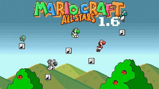 Mariocraft-Allstars-Resource-Pack
