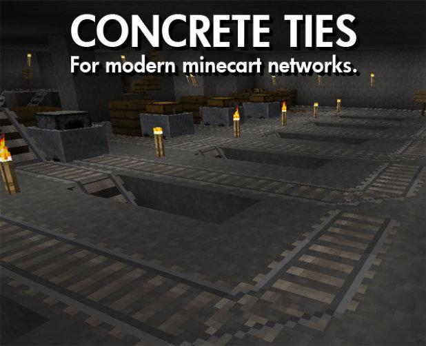 ModernCraft-Resource-Pack-5