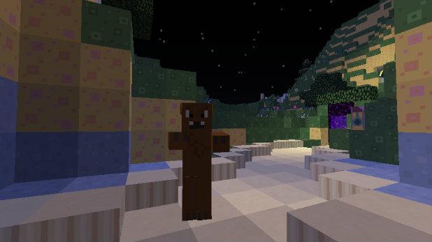My-Little-Pony-Minecraft-Resource-Pack-6