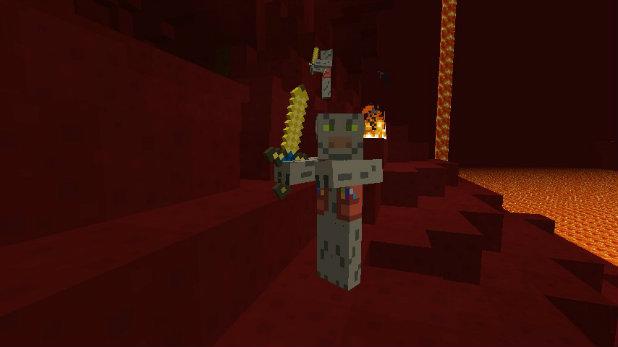 My-Little-Pony-Minecraft-Resource-Pack-8