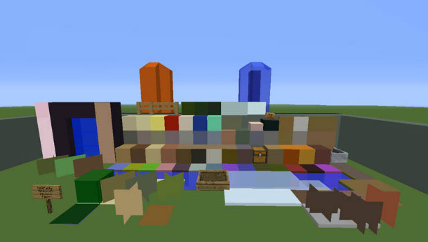 OneCraft-Resource-Pack-3