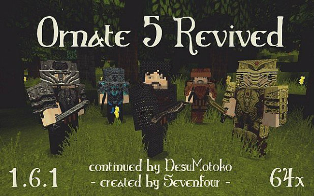 Ornate-5-Revived-Resource-Pack