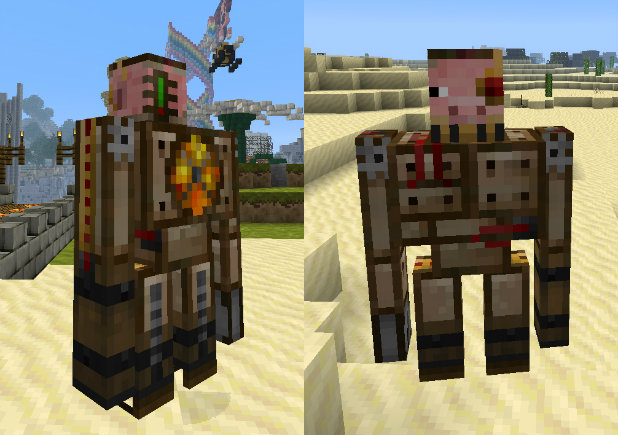 PIGpack-Resource-Pack-5