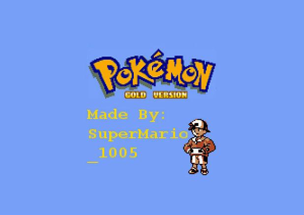 Pokemon-Gold-Resource-Pack