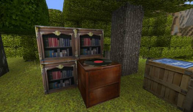 Relaxing-Resource-Pack-3