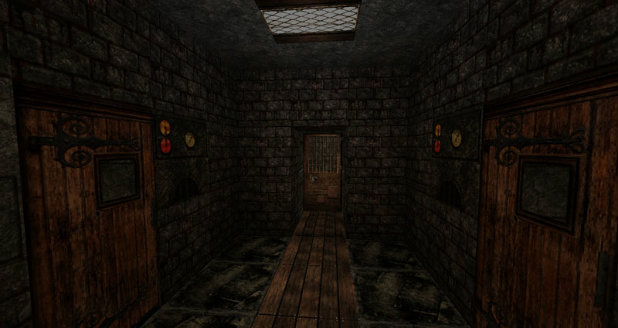 Silent-Hill-Resource-Pack-4