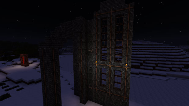 Silent-Hill-Resource-Pack-5
