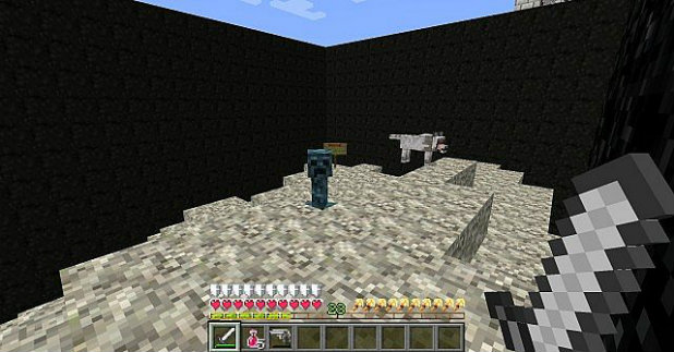 Skyfall-Realistic-Resource-Pack-2