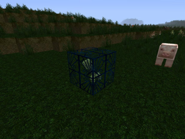 SkyrimCraft-Resource-Pack-4