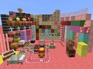 Sugarpack Resource Pack