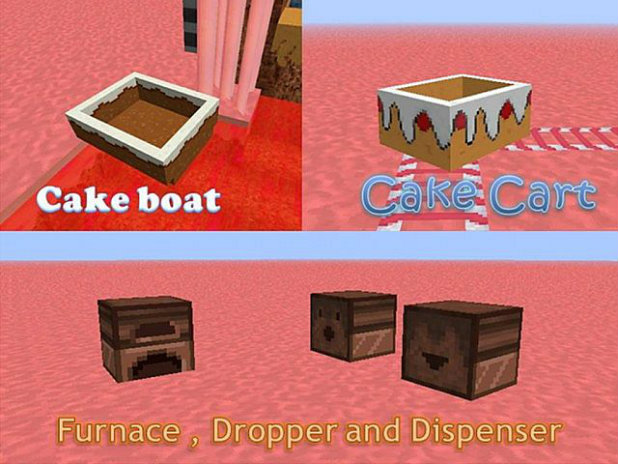Sugarpack-Resource-Pack-7