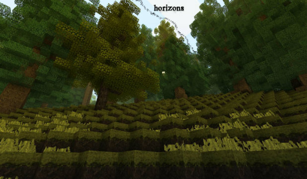 Horizons-Resource-Pack-3