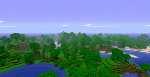 Lushcraft-Speed-Resource-Pack-2