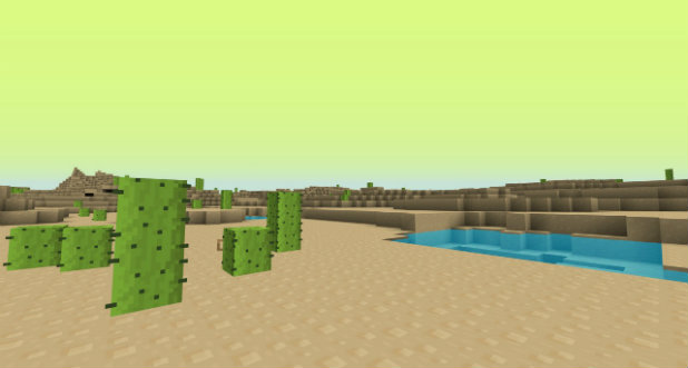 Sandy-Dreams-Resource-Pack-10