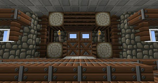 The-Silvermines-Resource-Pack-4