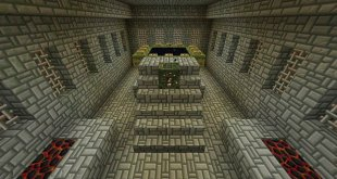 The Silvermines Resource Pack