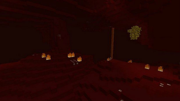 Z4X-Resource-Pack-5