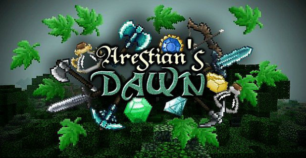 The-Arestians-Dawn-Resource-Pack