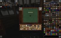 battered-old-stuff-resource-pack-7